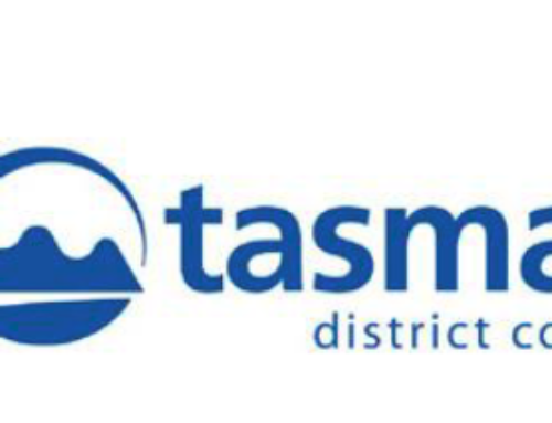 Kaihautū Position with the Tasman District Council