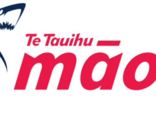 Register for the Taiohi Wānanga this September