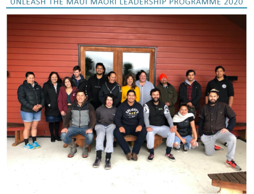Maori Agricultural leadership programme 2020 – Applications Open