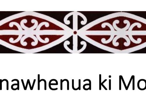 Vacancy: Mohua Whānau Ora Navigator