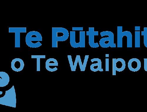 New roles – contract advisors for Te Pūtahitanga o Te Waipounamu