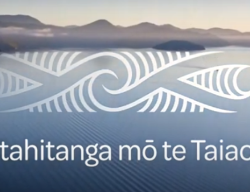 Project Manager, Kotahi mō te Taiao Alliance – Restoring and Protecting Flora